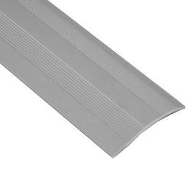 Aluminium profiel A14